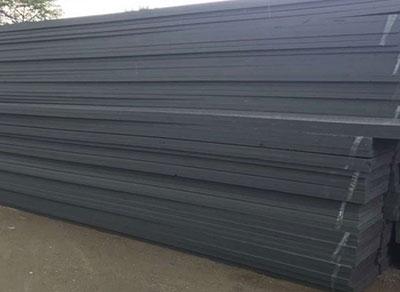 安装挤塑板如何防止外墙保温层脱落